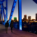 Little Rock Regional Chamber Welcomes You to Capital Assets