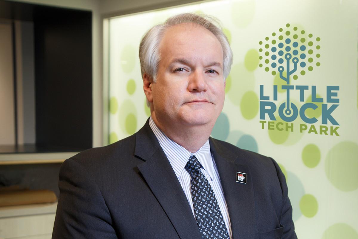John Burgess, Mainstream Technologies