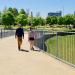 Love, Little Rock: Find Your Neighborhood