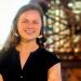 Meet Your Neighbors: Nora Hellmers, The Venture Center