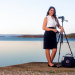 Meet Your Neighbors: Chelsea Boozer, Central Arkansas Water
