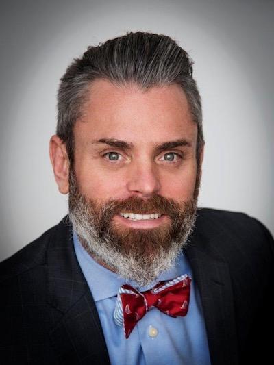 Cork to Lead Northwest Arkansas Council's Health Care Division