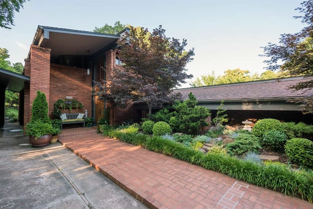 Willis Noll Buyers Sell Other Historic Home