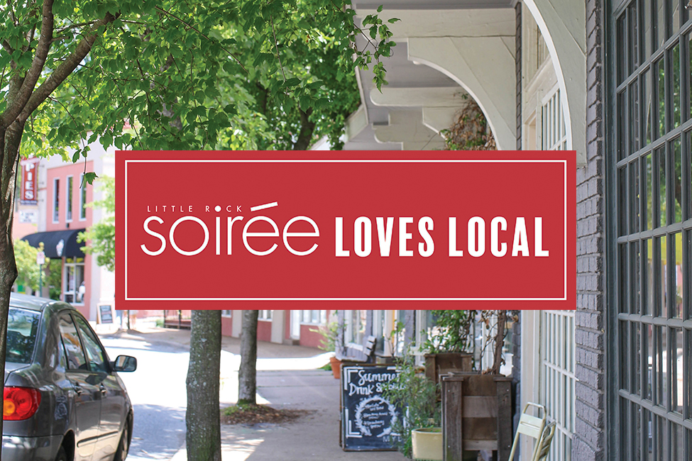 Soiree Loves Local title 134787