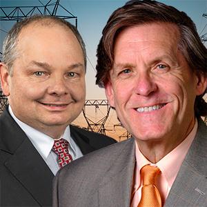 How Arkansas Avoided Texas' Fate in Grid Crisis