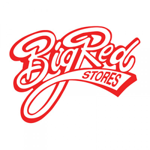 Big Red Stores Announces New Locations, Partnership With Dairy Queen