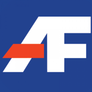 American Freight Acquires 5 FFO Home Stores