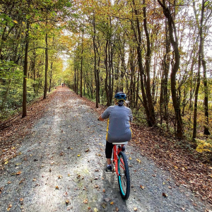 East Arkansas Tourist Byway Pedals Toward 2025 Finish