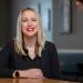 Arkansas Hospitality Tax Receipts Plunge in 2020