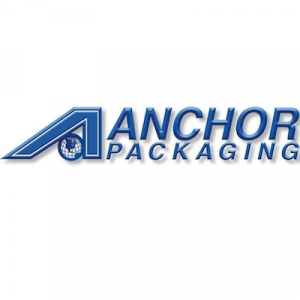 Anchor Packaging Starts $21.5M Paragould Expansion