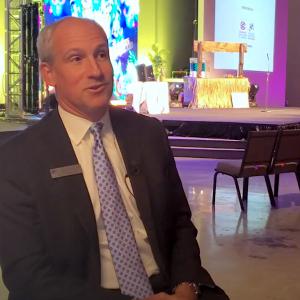 Video: Adam Mitchell Talks About Citizens Bank's Worker Retention Plans