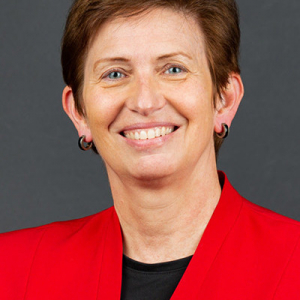 Owens Picked as A-State Director (Movers & Shakers)