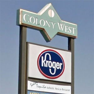 Colony West Center Sells for $8.5M