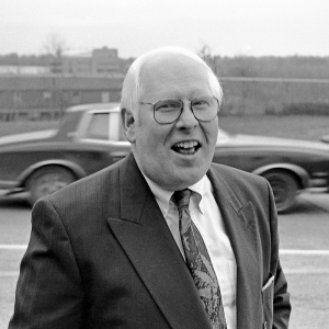 Remembering Pat Lynch, Radio's Local Days
