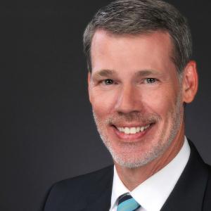 Kolb Named President-Elect of Arkansas Bar Association (Movers & Shakers)