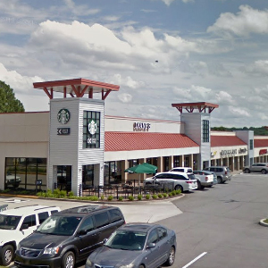 Market Place Rings Up $12.6M Transaction (Real Deals)