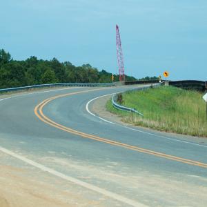 Politics Aside, U.S. Must Invest in Infrastructure