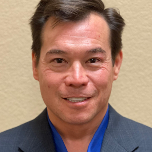 Yamauchi Promoted at Habibis Home Medical (Movers & Shakers)