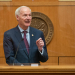 Arkansas to Submit New Medicaid Expansion Plan Next Month