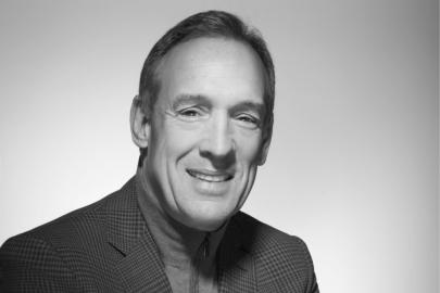 Greg Hatcher: Hero of Hope