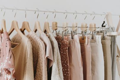 The Roaring Return of Fashion