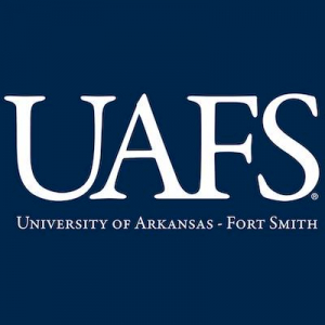 UAFS Professors Awarded $74K in Grants