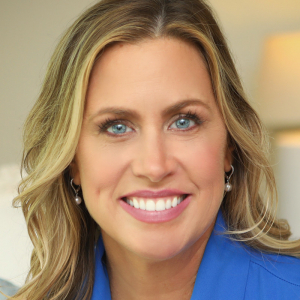 Davis Named Market President at BancorpSouth (Movers & Shakers)