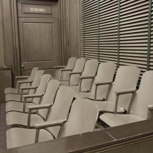 Chances for Jurors to Donate Pay May Alter Verdicts (Commentary)