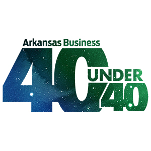 Arkansas Business Announces 2021 40 Under 40 Honorees