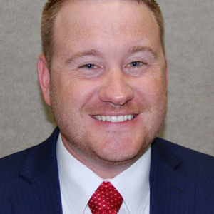 Ross White to Lead ADE's Division of Career, Technical Education