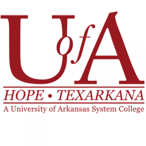 Chancellor Finalists to Visit UA Hope-Texarkana in April