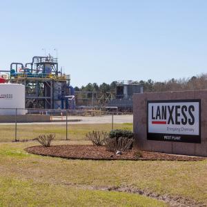 Lanxess Enters Battery Chemical Market, Extending Plans for Arkansas Lithium