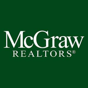McGraw Realtors Reaches Into Northwest Arkansas