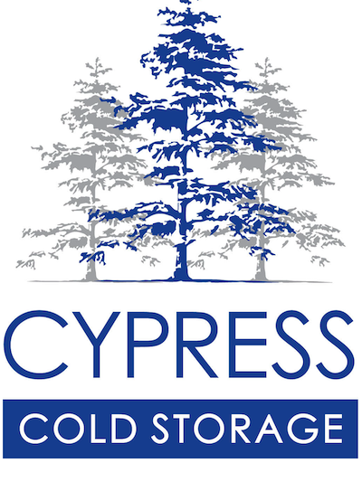 Cypress Cold Storage Opens $13M Expansion, Creates 30 Jobs