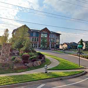 Village at the Gateway Attracts $22.6M Purchase (Real Deals)
