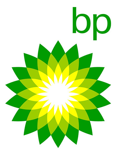 BP Energy Issues Statement on Winter Storms