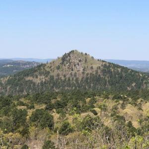 $6M Effort Underway to Conserve Blue Mountain
