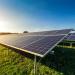 Solar Farm Shining a Light on Jonesboro's Industrial Base