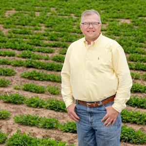Delta Peanut Raises $1.3M, Starts Work on Missouri Facility