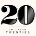 Arkansas Business Seeks Nominations for '20 In Their 20s'