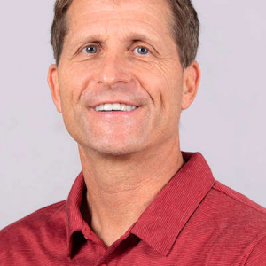 Musselman Gets New, $20M Deal From UA