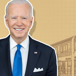 Biden's Infrastructure Plan Attracts Criticism