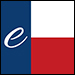 Encore Bank Sets Eyes for Texas On 3 Big Cities