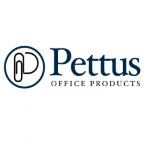 Pettus Office Products Acquires Brown Janitor Supply