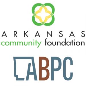 Groups Announce Grant Program to Help Black Nonprofits