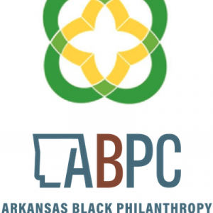 Groups Announce Grant Program to Help Black Nonprofits