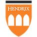 Hendrix College Gets $2M Challenge Grant