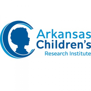 Arkansas Children's Research Institute Gets $250K Grant