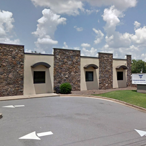 Midtown Medical Property Sells for $2.3M