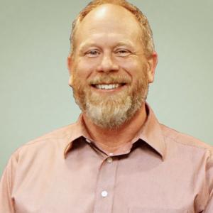 Airport Director Glen Barentine Enjoys Life on the HOT Seat